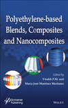 thumbnail image: Polyethylene-Based Blends, Composites and Nanocomposities