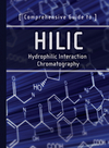 thumbnail image: Comprehensive Guide to HILIC: Hydrophilic Interaction Chromatography