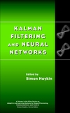 Kalman Filtering and Neural Networks (0471369985) cover image
