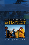 Responsibility to Protect (0745643485) cover image