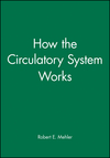 How the Circulatory System Works (0865425485) cover image