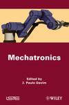 Mechatronics (1848213085) cover image