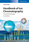 thumbnail image: Handbook of Ion Chromatography 3 Volume Set 4th Edition