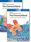 thumbnail image: The Chemical Bond, 2 Volume Set