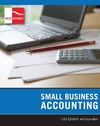 Wiley Pathways Small Business Accounting (EHEP000785) cover image