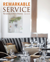 Remarkable Service (EHEP002985) cover image