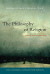 Philosophy of Religion: A Critical Introduction, 2nd Edition (0745638686) cover image