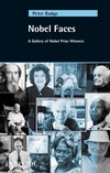 thumbnail image: Nobel Faces: A Gallery of Nobel Prize Winners