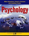 thumbnail image: Psychology