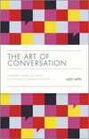 The Art of Conversation: Change Your Life with Confident Communication (0857085387) cover image