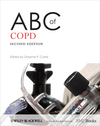 ABC of COPD, 2nd Edition