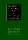 thumbnail image: Magnetic Resonance Imaging: Physical Principles and Sequence Design