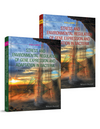 Stress and Environmental Regulation of Gene Expression and Adaptation in Bacteria, 2 Volume Set (1119004888) cover image