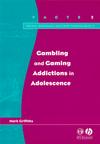 thumbnail image: Gambling and Gaming Addictions in Adolescence