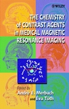 thumbnail image: The Chemistry of Contrast Agents in Medical Magnetic Resonance Imaging
