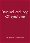 Drug-Induced Long QT Syndrome (0879934689) cover image