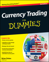 Currency Trading For Dummies, 2nd Edition (1118110889) cover image