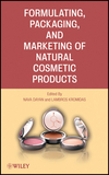 Cover image for product 047048408X