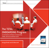 The Total Onboarding Program: An Integrated Approach to Recruiting, Hiring, and Accelerating Talent Facilitators Guide Set (047055228X) cover image