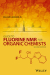 thumbnail image: Guide to Fluorine NMR for Organic Chemists 2nd Edition