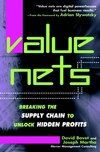Value Nets: Breaking the Supply Chain to Unlock Hidden Profits (0471360090) cover image
