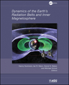 Dynamics of the Earth's Radiation Belts and Inner Magnetosphere (0875904890) cover image