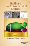 thumbnail image: Biofilms in Bioelectrochemical Systems: From Laboratory Practice to Data Interpretation