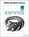 Statistics Eleventh Edition (EHEP003690) cover image