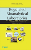 thumbnail image: Regulated Bioanalytical Laboratories Technical and Regulatory Aspects from Global Perspectives