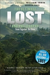 Ultimate Lost and Philosophy: Think Together, Die Alone (0470632291) cover image