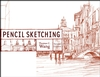 Pencil Sketching, 2nd Edition (0471399191) cover image