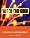 Wired for Good