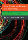 Food Irradiation Research and Technology, 2nd Edition