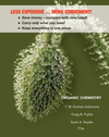 Organic Chemistry, 11th Edition Binder Ready Version (1118147391) cover image