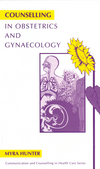 Counselling in Obstetrics and Gynaecology (1854331191) cover image