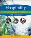 Hospitality Information Systems and E-Commerce (EHEP000491) cover image