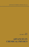 thumbnail image: Advances in Chemical Physics Volume 142