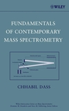 thumbnail image: Fundamentals of Contemporary Mass Spectrometry