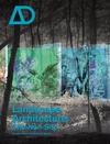 Landscape (0470034793) cover image