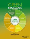thumbnail image: Green Biocatalysis