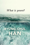 What is Power? (1509516093) cover image