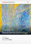 Trends in Neuroendocrinology, Volume 1220 (1573317993) cover image