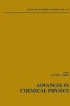 thumbnail image: Advances in Chemical Physics Volume 139