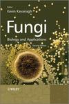 Fungi-Biology and APPLICATIONS