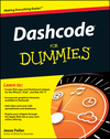 Dashcode For Dummies (1118000994) cover image