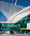 Becoming an Architect, 3rd Edition (1118857194) cover image