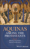 Aquinas Among the Protestants (1119265894) cover image