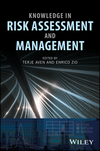 thumbnail image: Knowledge in Risk Assessment and Management