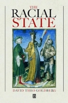 The Racial State (0631199195) cover image
