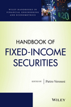thumbnail image: Handbook of Fixed-Income Securities